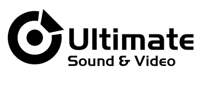 Ultimate Sound & Video